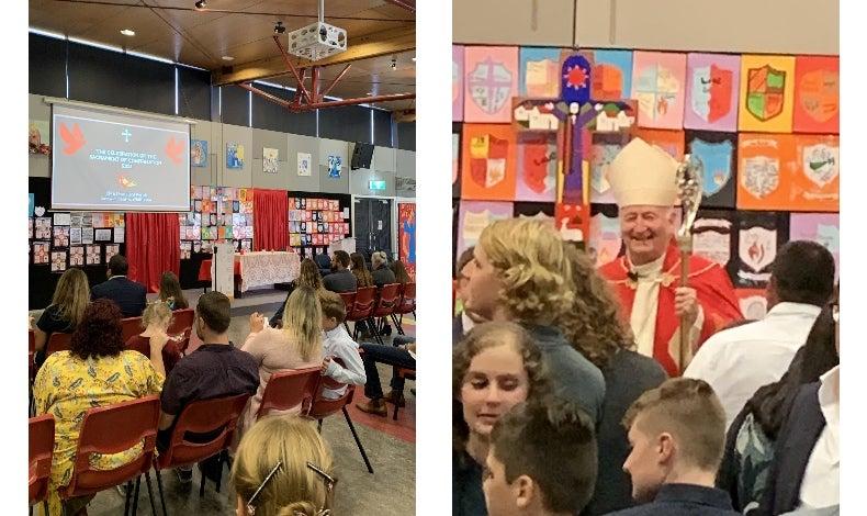 Children with Archbishop.jpg