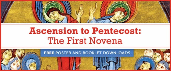 The First Novena