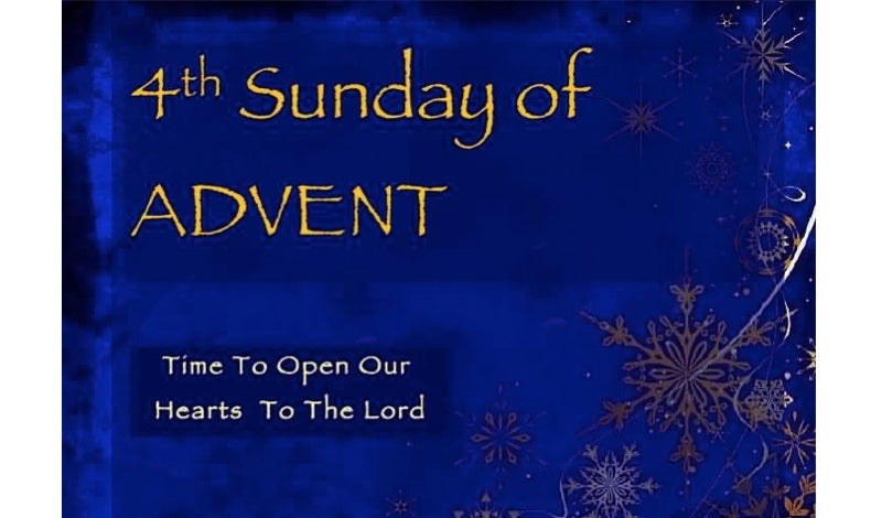4th Sunday Advent.jpg