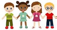 Safeguarding children photo