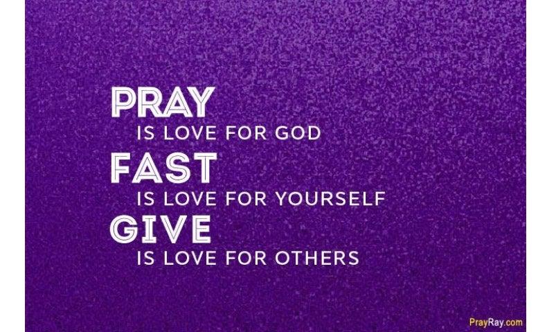 Prayfastgive.jpg