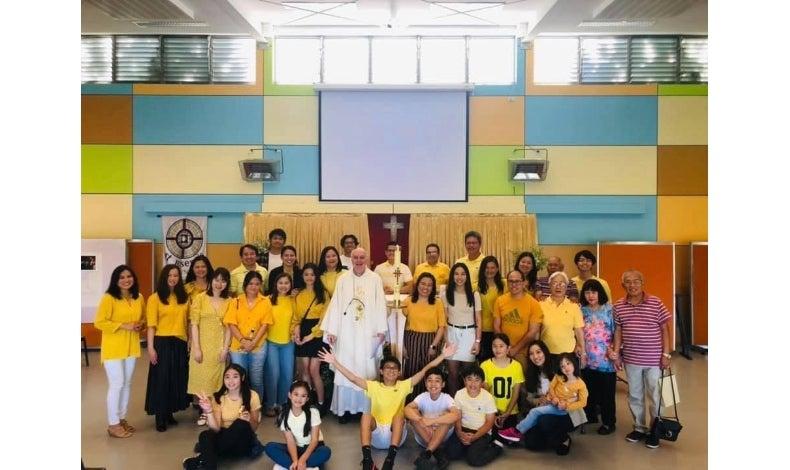 Easter Sunday Choir.jpg