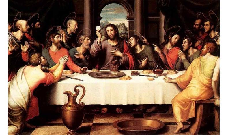 Feast of Corpus Christi.jpg
