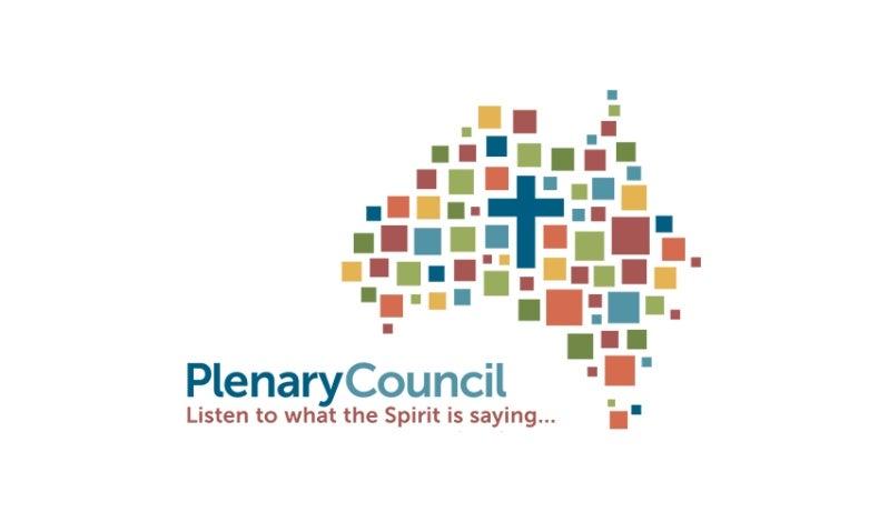 Plenary Council 2022.jpg