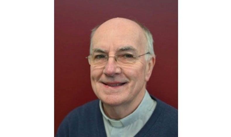 Fr Martin Ashe.jpg