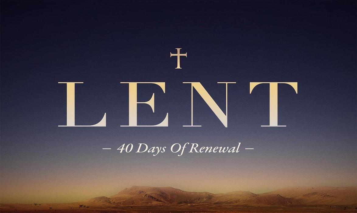 Lent2.jpg