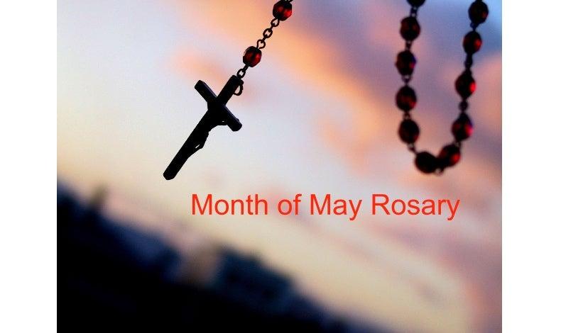 Rosary 1.jpg