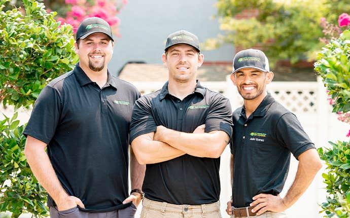 next generation team in manteca california