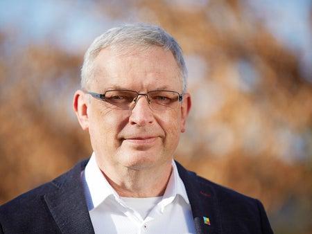 David Smoljak: Politici by neměli stát nad zákony a měli by dodržovat pravidla hry