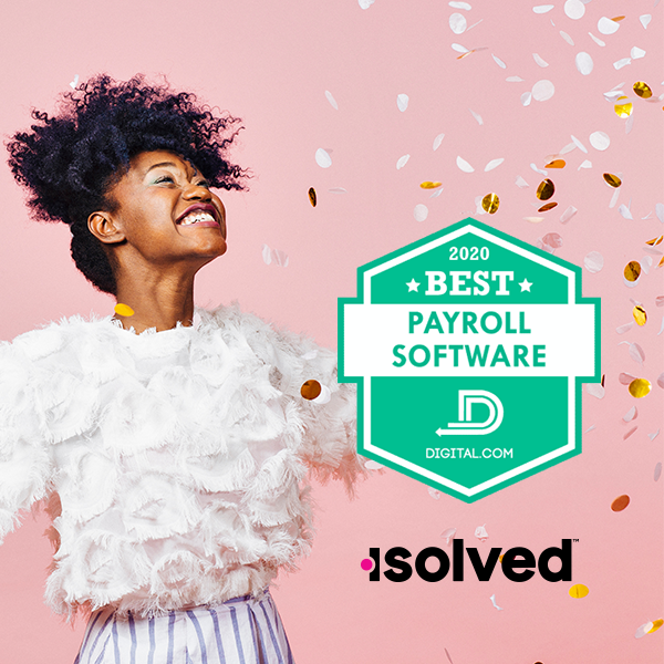 iSolved-Best-Payroll-Software-in-2020-Blog-600x600.png