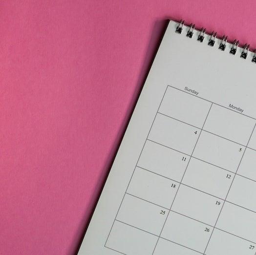 pink-schedule-blog.jpeg