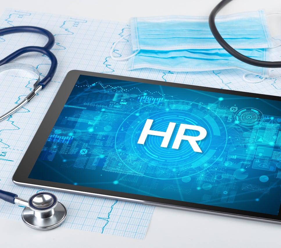 HR-healthcare-blog.jpeg