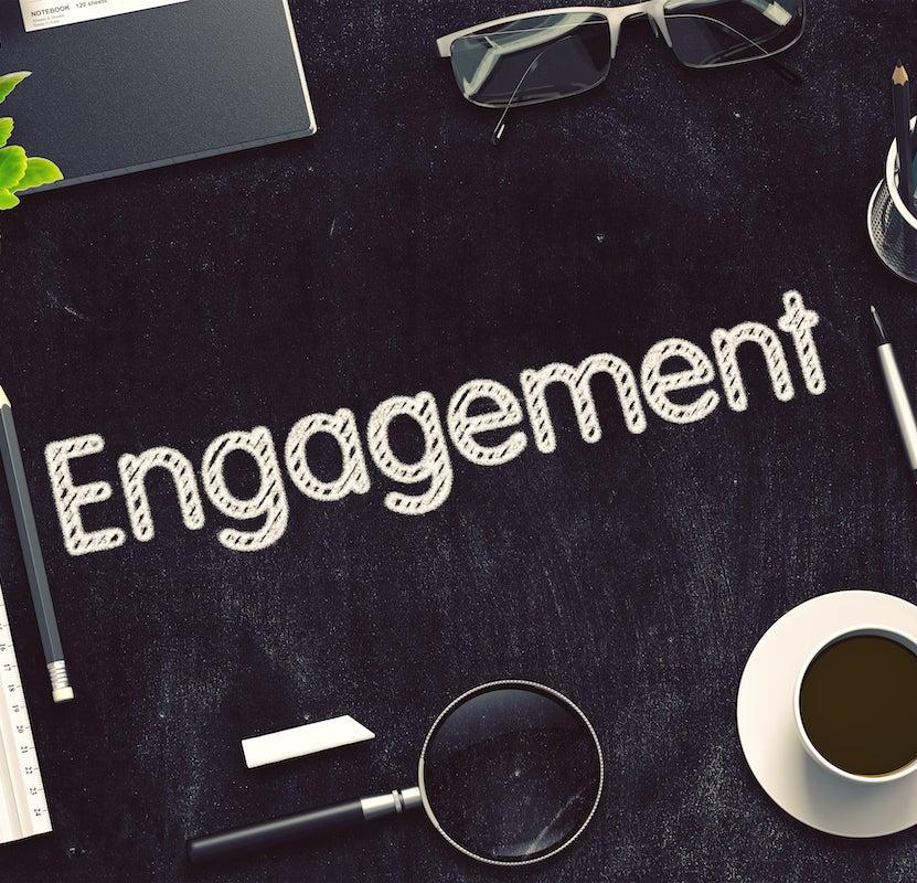 engage-shutterstock-blog.jpg