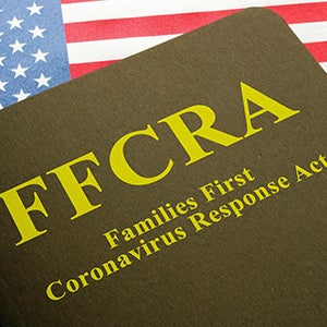 ffcra.jpg