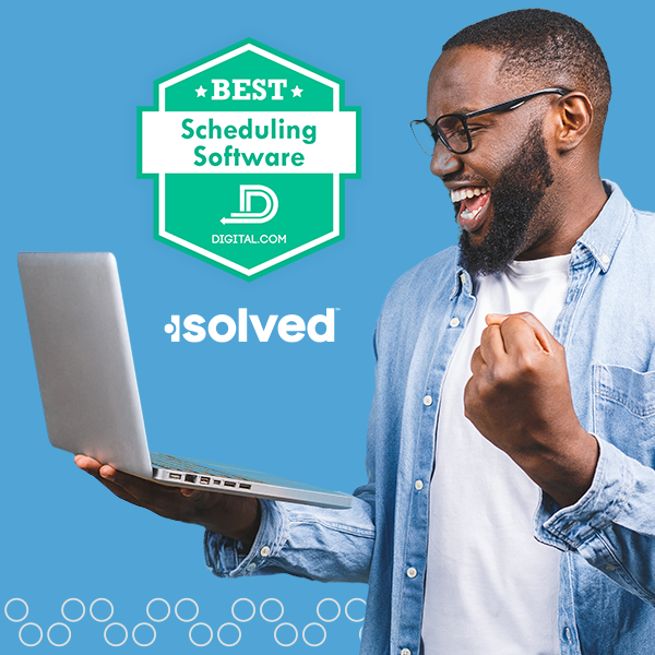 isolved-Best-Scheduling-Software-in-2020-Blog-600x600.png