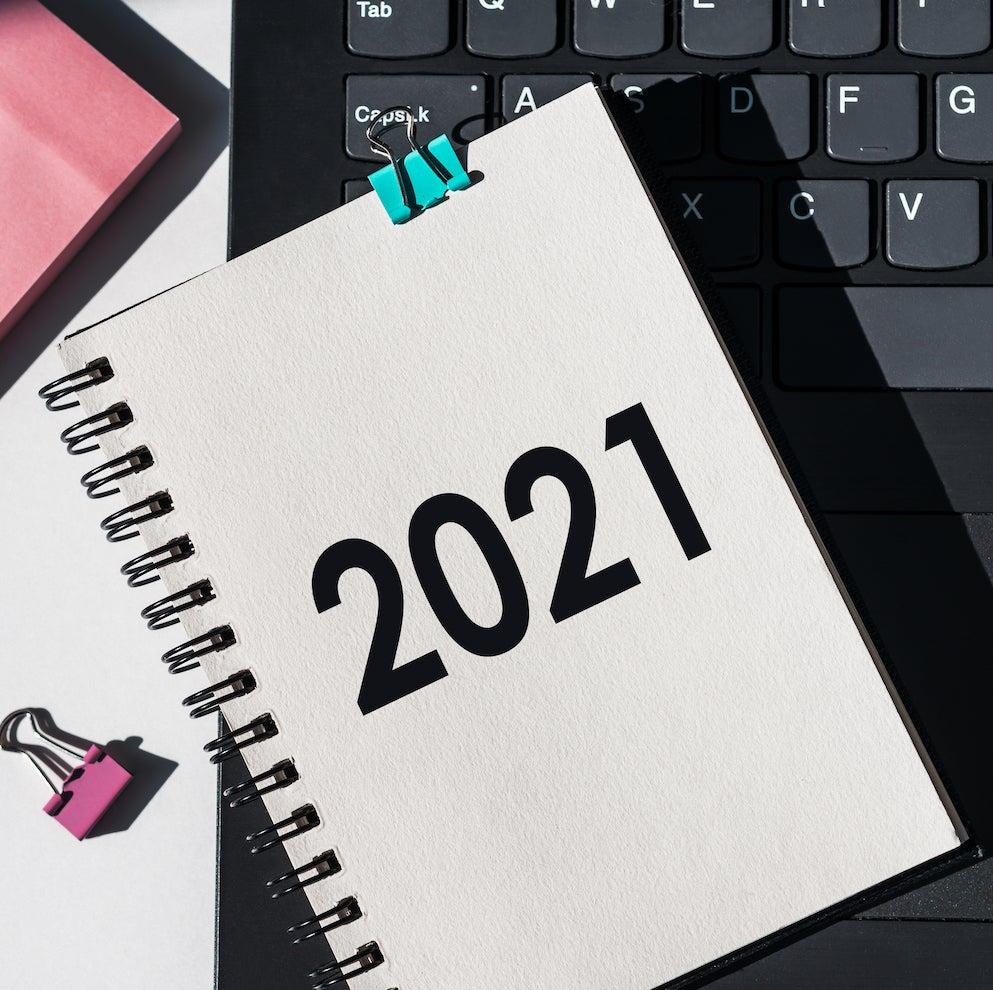 2021-notebook-blog.jpeg