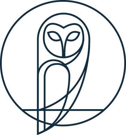 Christensen Essig Logo