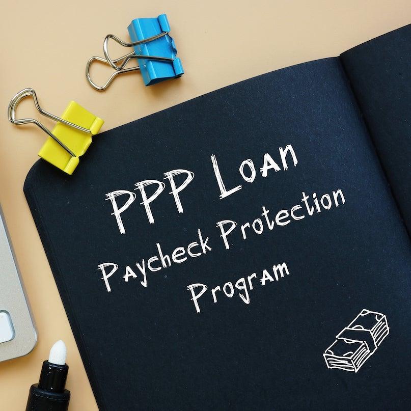 PPP-loans-blog.jpeg