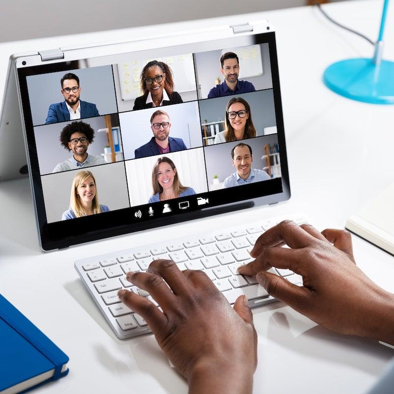 video-conference-blog.jpeg