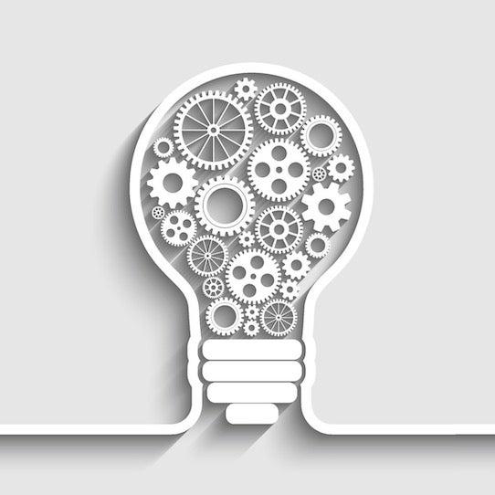 innovation-blog.jpeg