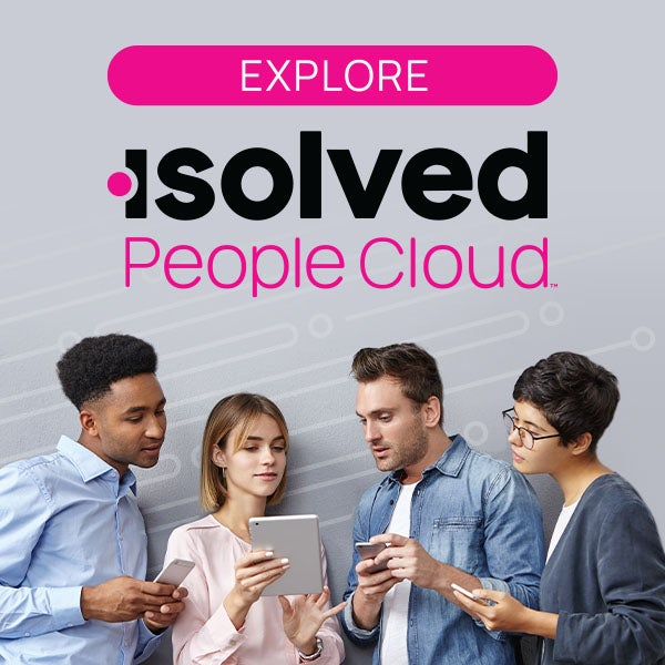 isolved-explore-people-cloud-600x600-v2.jpg