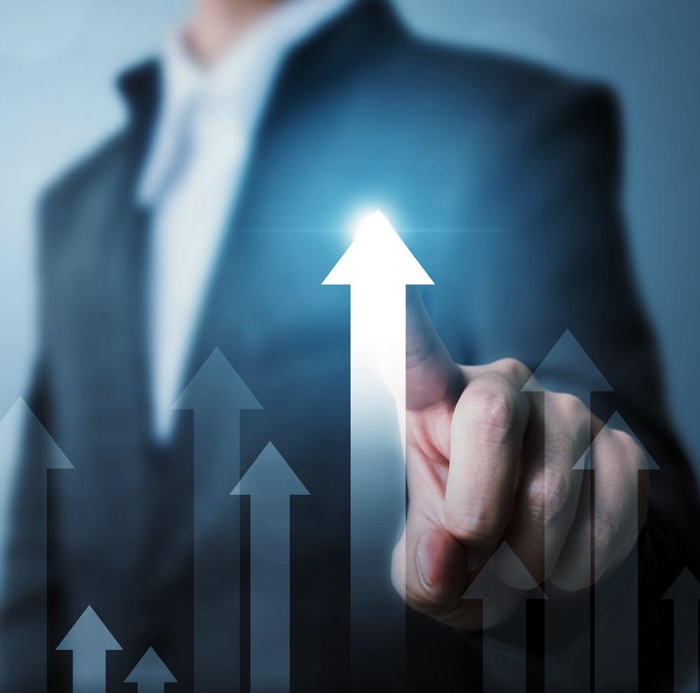shutterstock-business-growth-blog.jpeg
