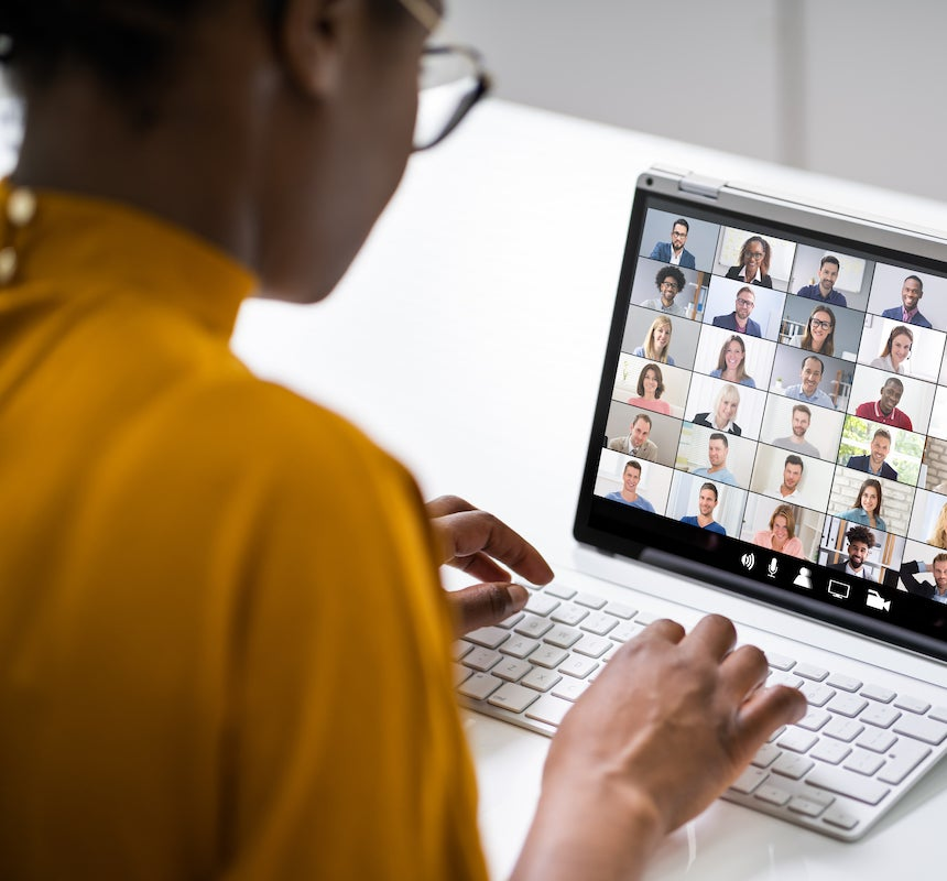 video-conference-blog-v1.jpeg