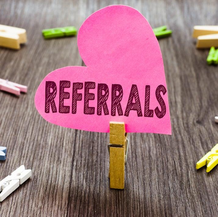 referral-heart-blog.jpeg
