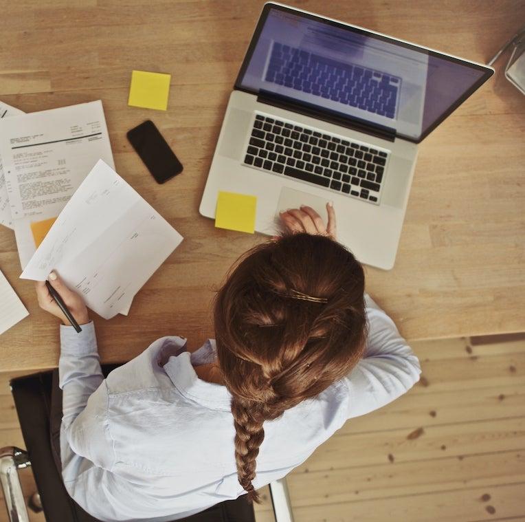 woman-at-work-blog.jpeg