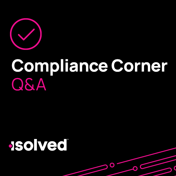 Compliance-Corner-600x600.png