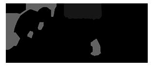 Black and White Nlets Logo