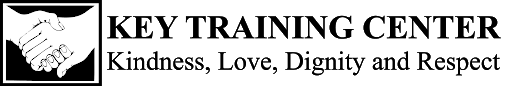 Key Training Center Logo