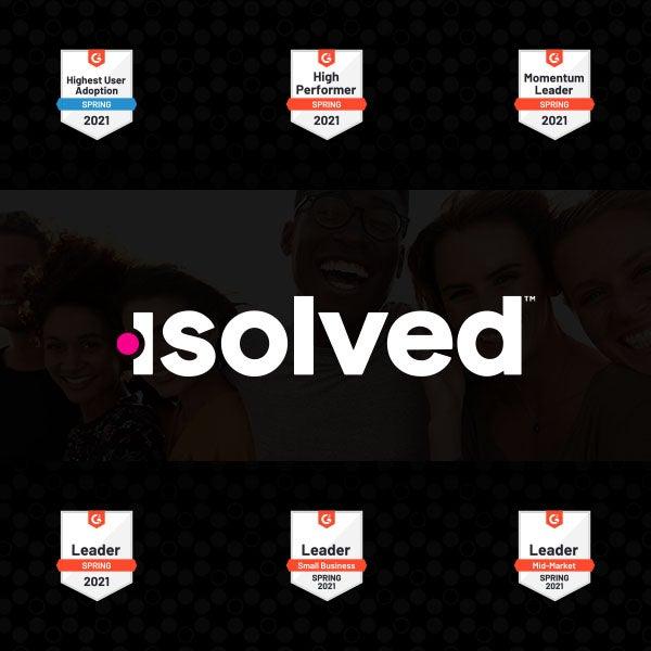 isolved-G2-Spring-2021-Badges-Blog.jpg