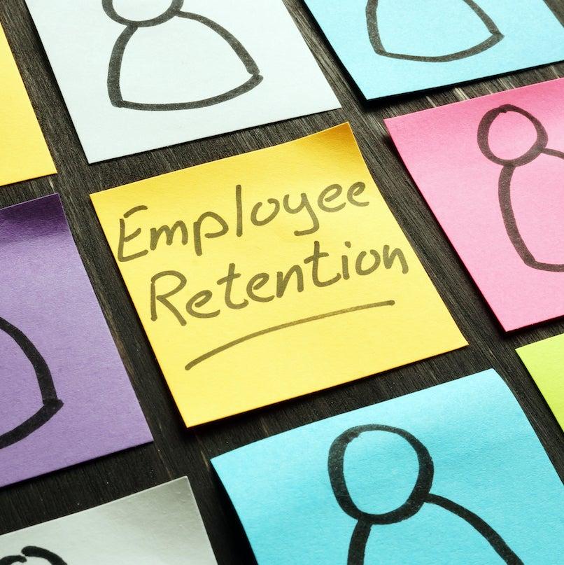 employee-retention-post-its-shutterstock-blog.jpeg