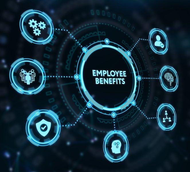 blog-employee-benefits.jpeg