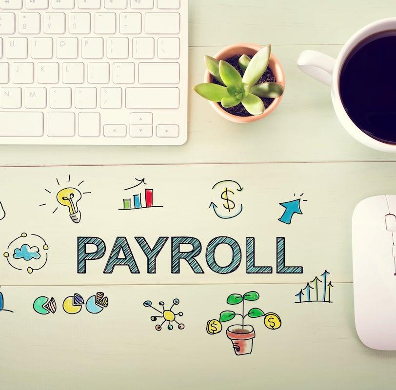 payroll-shutterstock-blog.jpeg