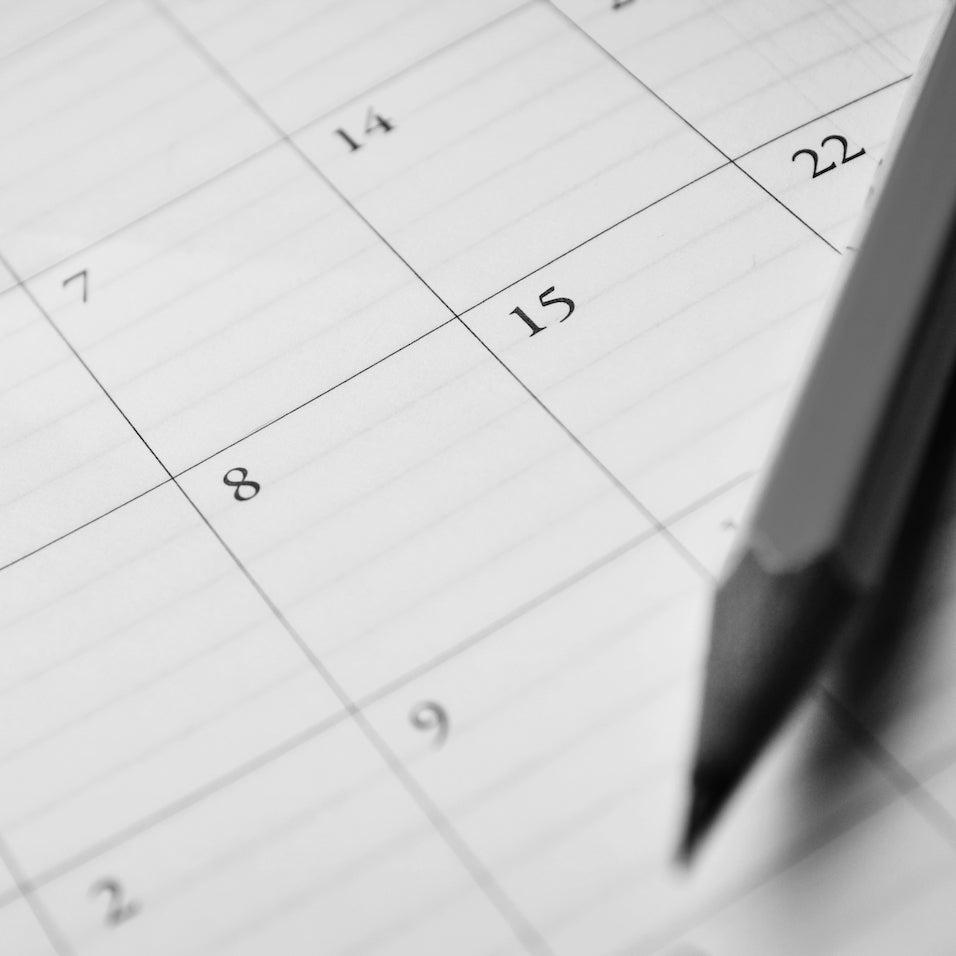 calendar-blog-crop.jpeg
