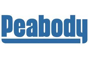 Peabody Energy Australia