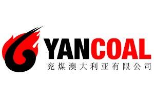 Yancoal Australia