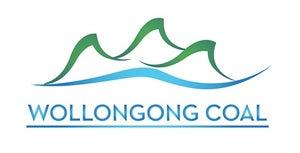 Wollongong Coal