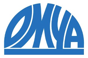 Omya Australia Pty Ltd