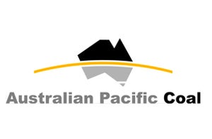 Australian Pacific Coal Limited