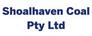 Shoalhaven Coal Pty Ltd