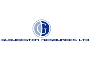 Gloucester Resources