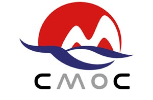 China Molybdenum Co