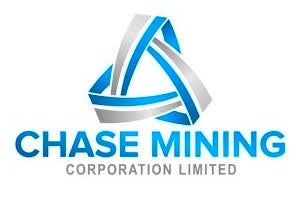 Chase Mining Limited