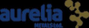 Aurelia Metals Limited