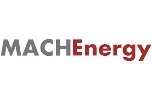Mach Energy Australia Pty Ltd