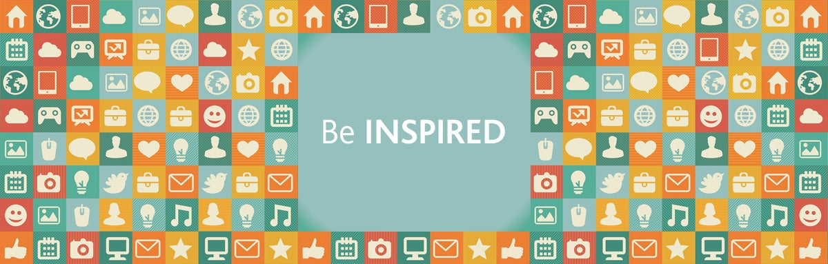 Ncode Consultant Be Inspired