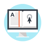 KenticoCloud.Delivery.Asset..Description